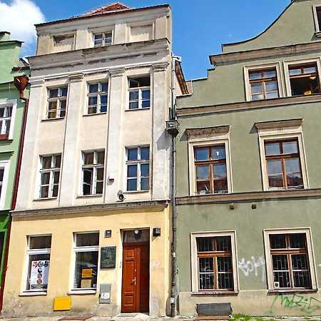 Pracownia-Muzeum Józefa Ignacego Kraszewskiego