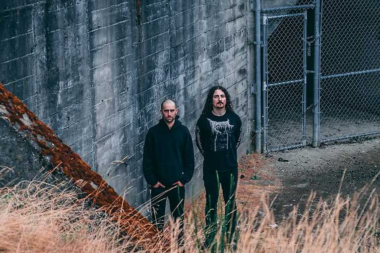 Bell Witch + Aerial Ruin + Gedale