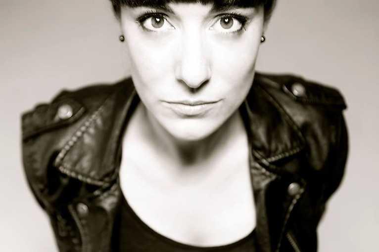 Gællery Garden II: DJ Sotofett + Sabine Hoffmann