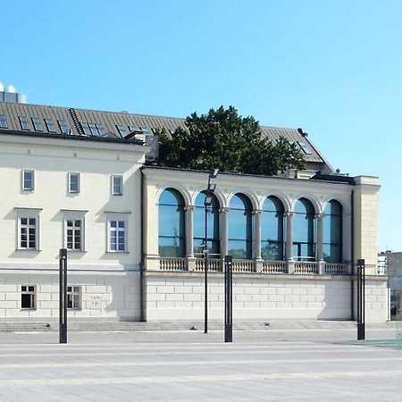 Muzeum Teatru