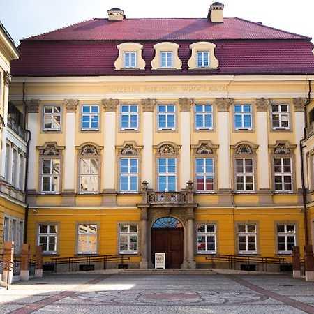 Muzeum Sztuki Medalierskiej we Wrocławiu