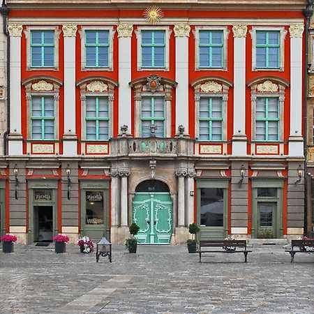 "Muzeum ""Pana Tadeusza"""