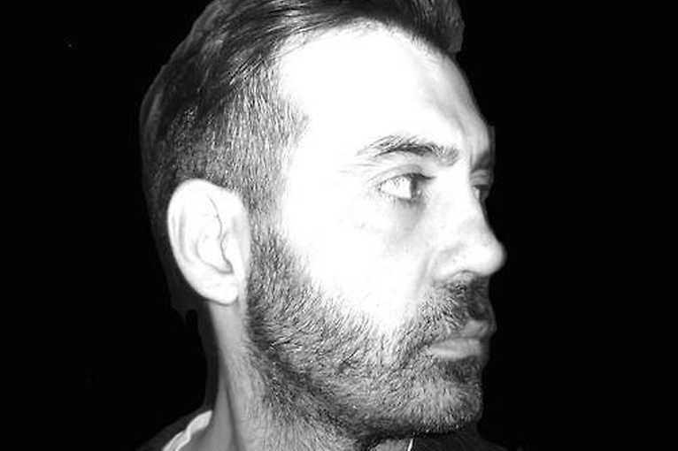 ...Get Perlonized!: Ivan Iacobucci + Sammy Dee + More
