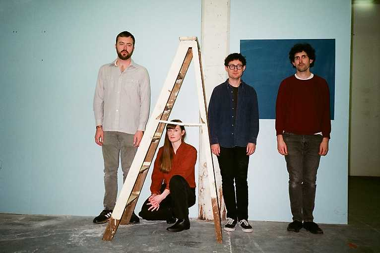 Lithics + Patsy + more