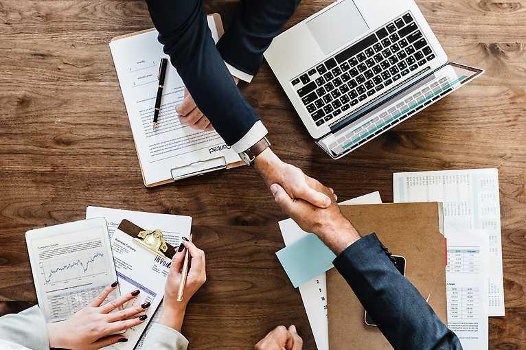Proč a jak si rozjet svůj vlastní byznys