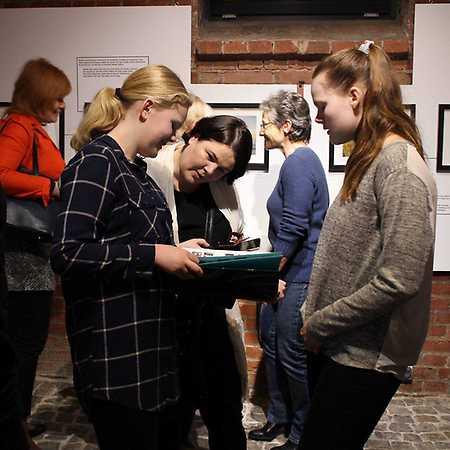 BOSA Galeria Sztuki Współczesnej