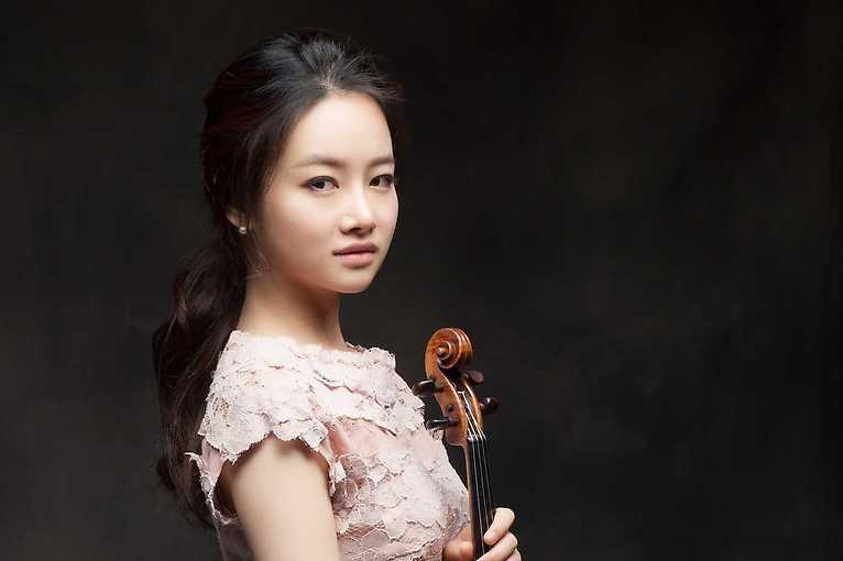 Bach. Rota. Mendelssohn