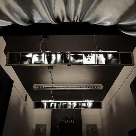 Lukka Art Gallery