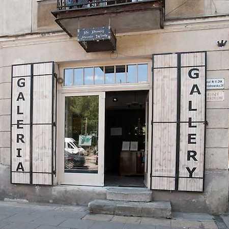 Po Prawej Stronie Wisły Gallery