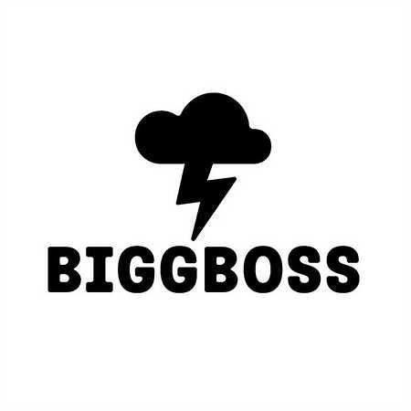 BiggBoss