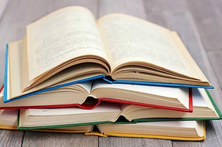 Knihovna jako fenomén, ostrov, labyrint nebo noční zvíře