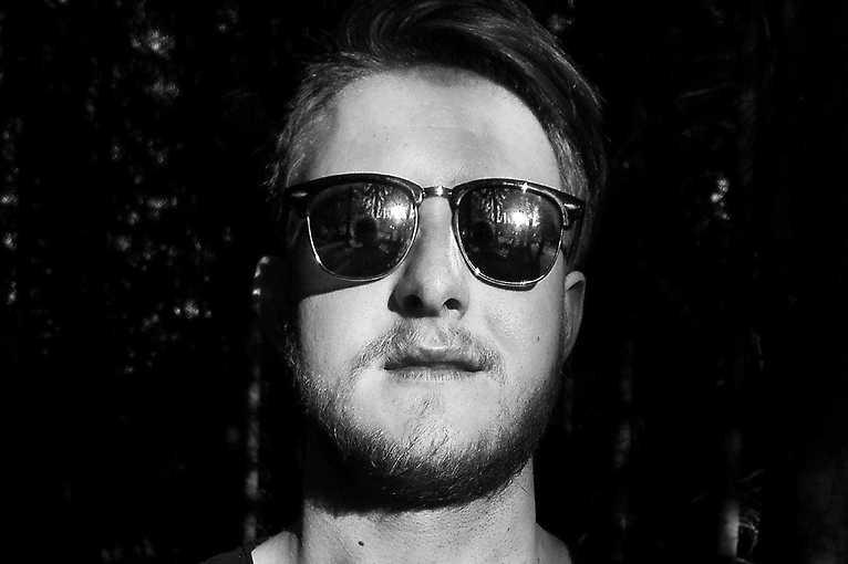 Trash Gang: Cyper Sound (album release) + Hellwana + more