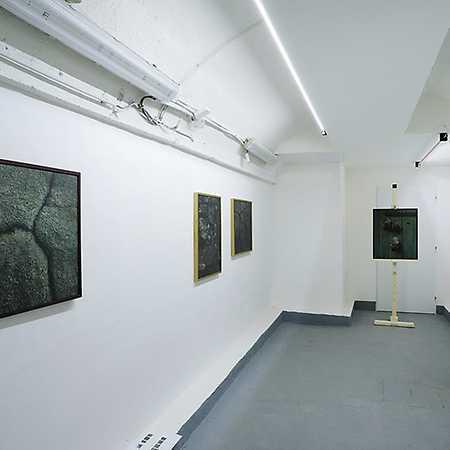 Suteren Gallery