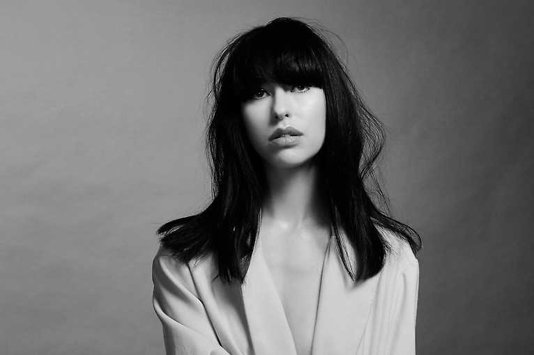 Kimbra + support: Lenny + School of X