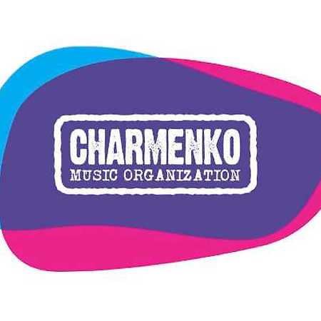 Charmenko CZ