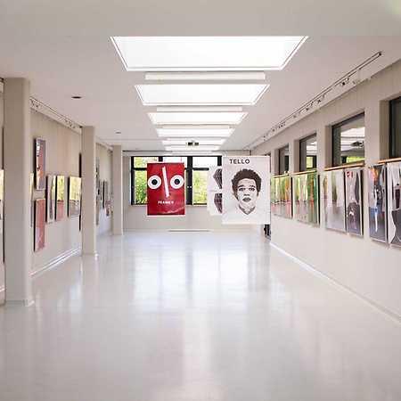 Agora Cultural Centre