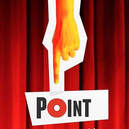 Agentura Point