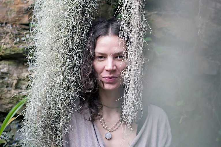 Jana Kozubková + Bio Masha + další
