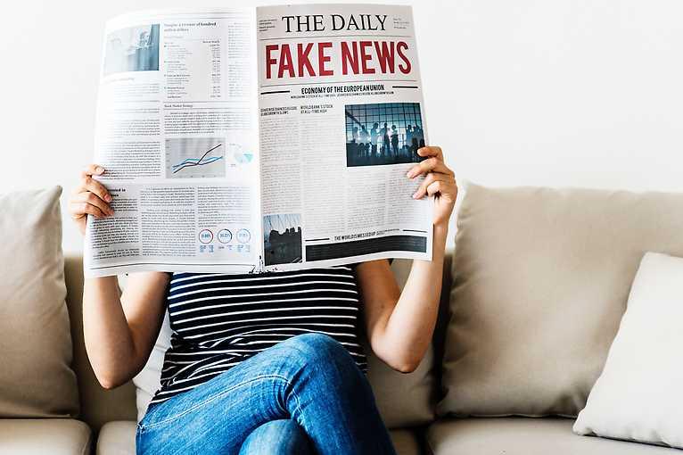 Ondřej Kundra: Máme se bát ruské propagandy?