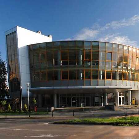 Regionalne Centrum Kultur