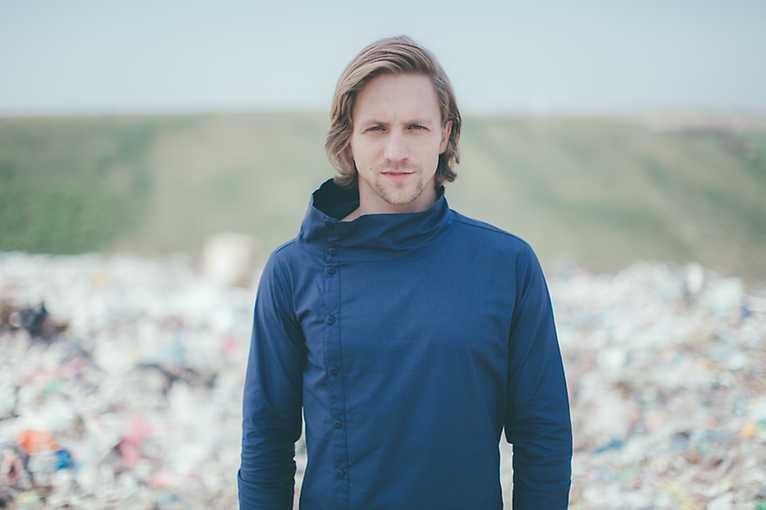 Klusymfonie: Tomáš Klus & Cílová skupina + more