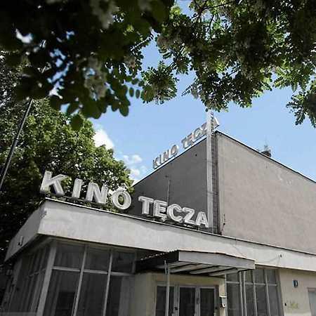 Teatr Kino Tęcza