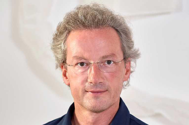 Česká filharmonie & Franz Welser-Möst