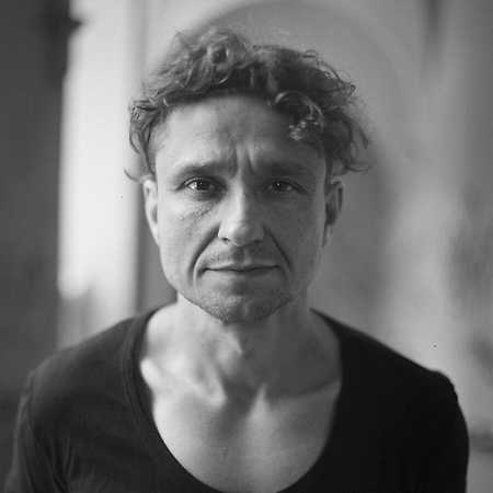 Janusz Radek