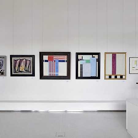 Galerie De Roger