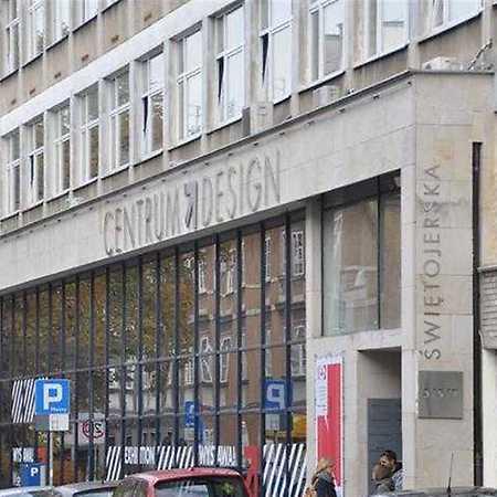 Instytut Wzornictwa Przemyslowego