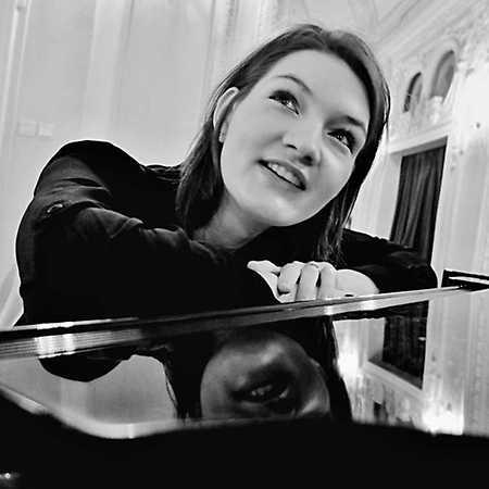 Kristina Barta