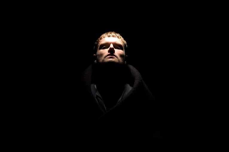 Hoofbeats: The Panacea + Sinister Souls + Merikan