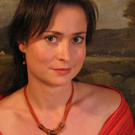Julie Braná