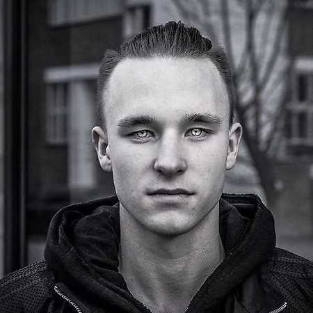 Filip Gehringer