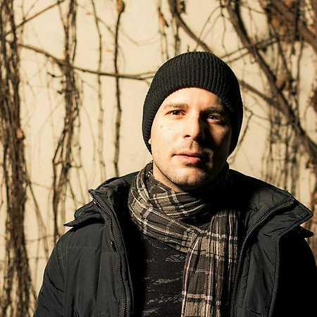 Sebastian Plössner
