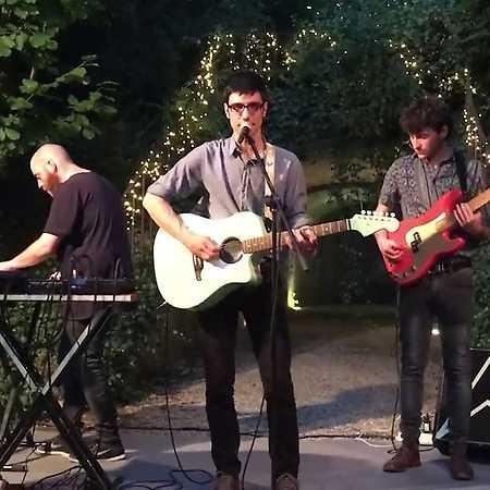 Campos Band