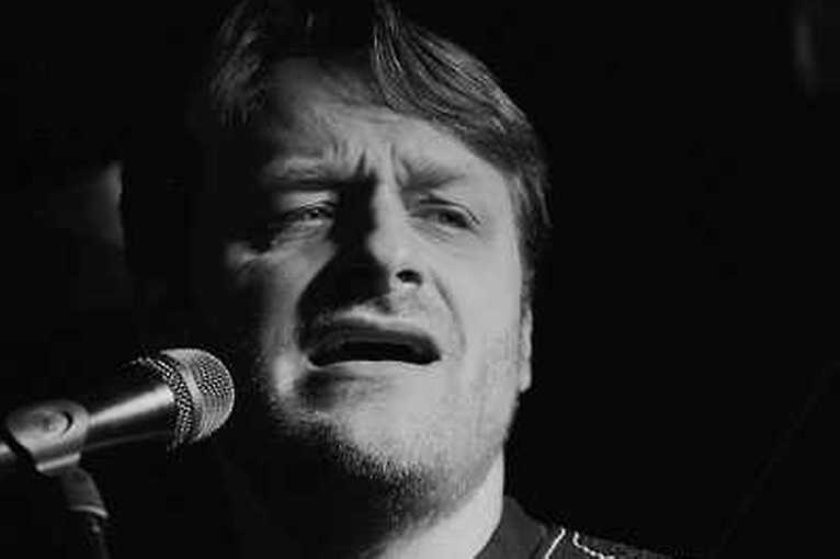 Hard Rock Tribute + Filip Benešovský