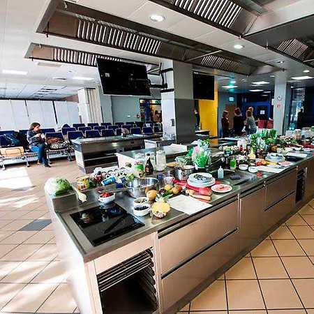 Centrum Techniki Kulinarnej
