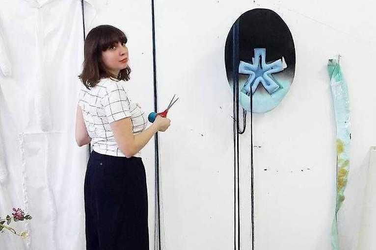 Exhibition Opening: Éntomos