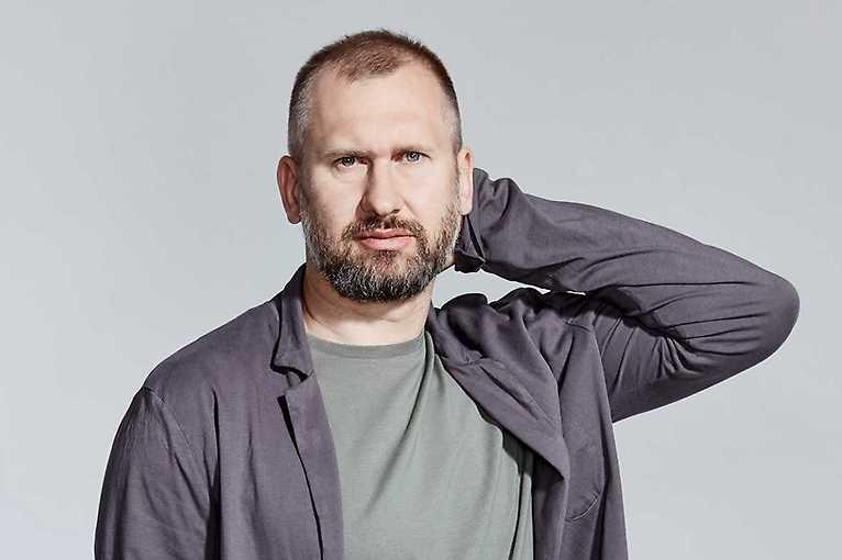 Stand-up: Mariusz Kałamaga + Wojciech Fiedorczuk