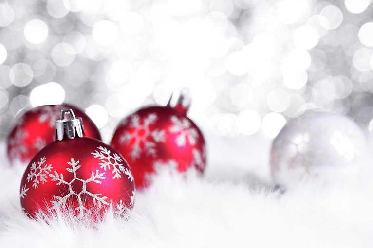 Pod kloboukem s Lenkou Kocierzovou za vánoční atmosférou