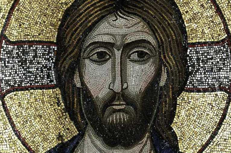 Late Antique and Byzantine Art