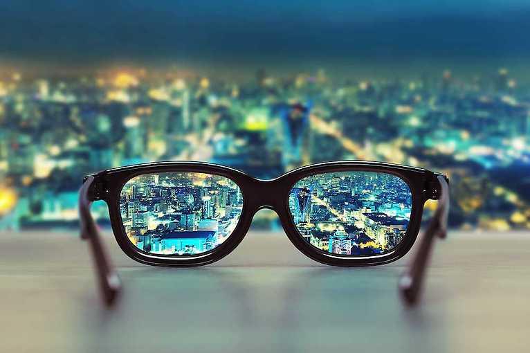 SmartTalk: Jak na LinkedIn