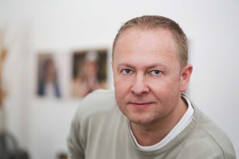 25 let Nadace 700 let města Plzně