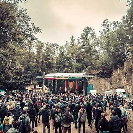 Cultural Reggae Vibez 2020