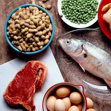 Ne hladu: Základy zdravého hubnutí