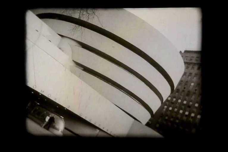 Profil: Architektura XX. století