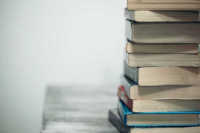 Zloty i odloty czytelników książek