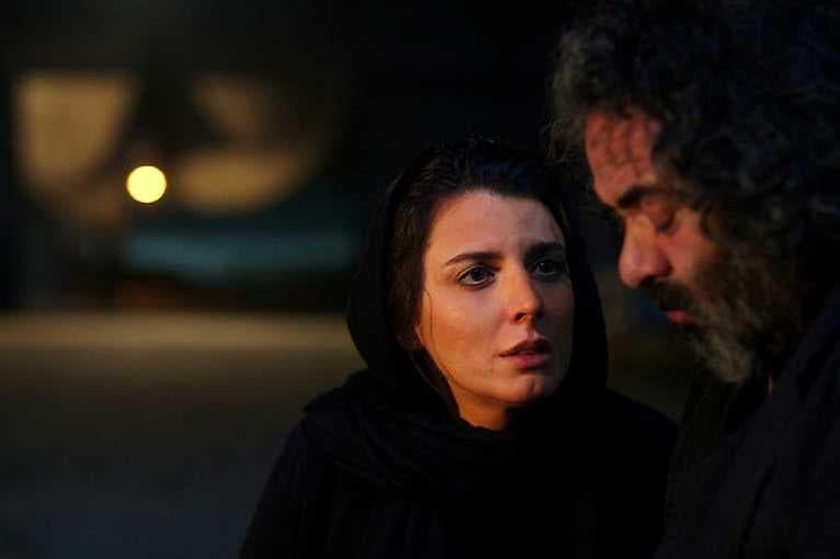 Iranian Film Festival 2019 Prague