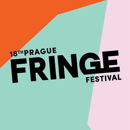 Prague Fringe 2019 Gift Voucher